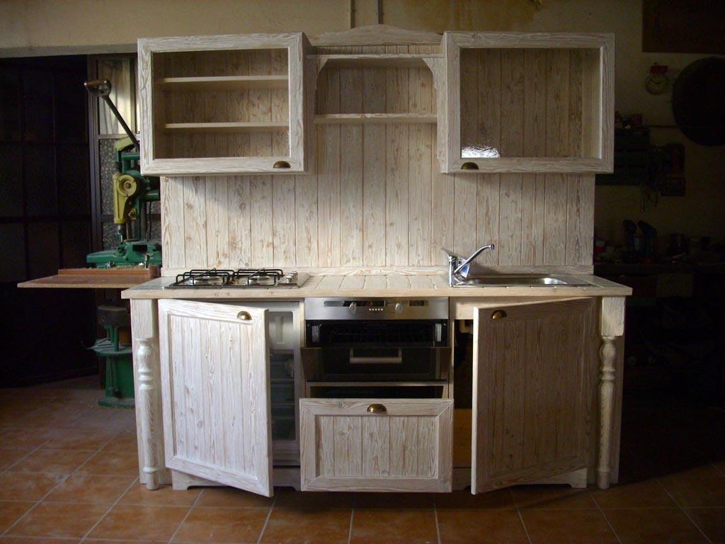 Cucine compatte - Cucine compatte prezzi ...